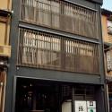 城崎温泉に新しく出来た旅館 「小宿 縁(えん)」