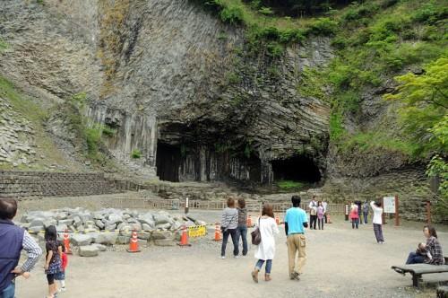 http://photo.kinosaki2.net/genbudo/2621.html