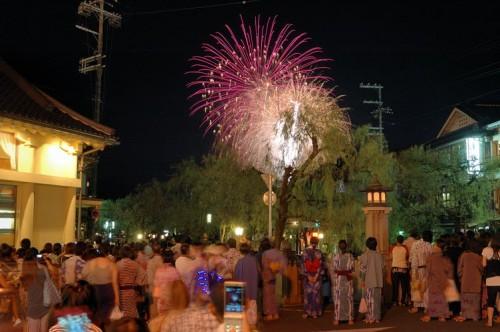 http://photo.kinosaki2.net/hanabi/2463.html
