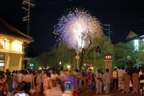 http://photo.kinosaki2.net/hanabi/2466.html