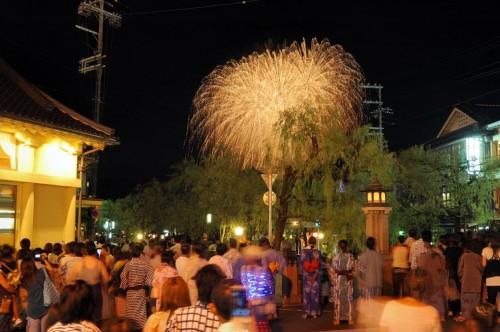 http://photo.kinosaki2.net/hanabi/2469.html