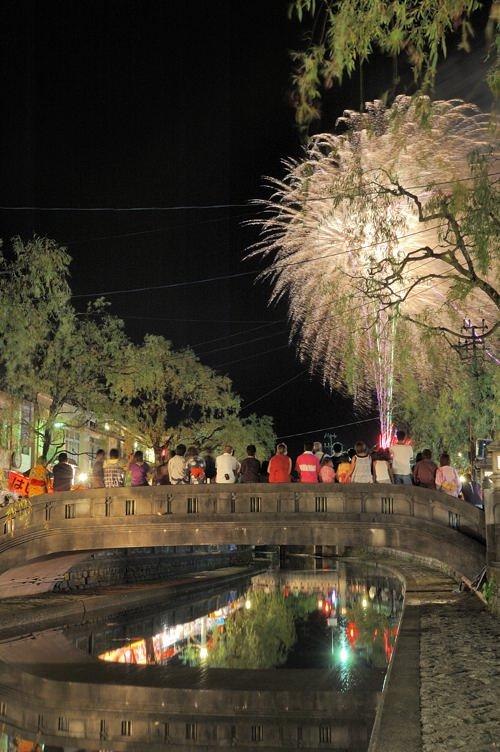 http://photo.kinosaki2.net/hanabi/2375.html