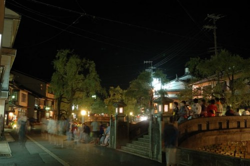 http://photo.kinosaki2.net/hanabi/2426.html