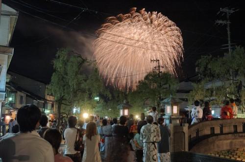 http://photo.kinosaki2.net/hanabi/2439.html