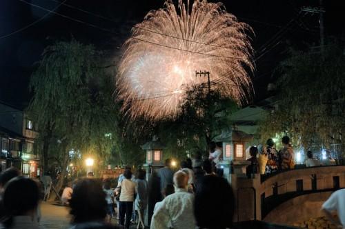 http://photo.kinosaki2.net/hanabi/2433.html