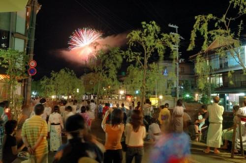 http://photo.kinosaki2.net/hanabi/2457.html