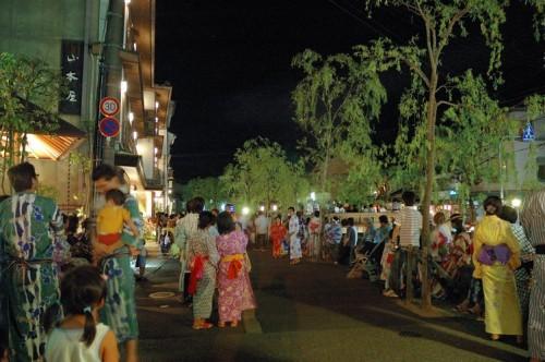 http://photo.kinosaki2.net/hanabi/2451.html