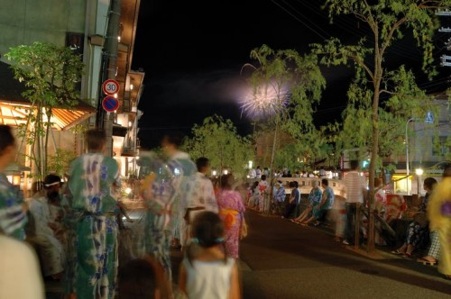 http://photo.kinosaki2.net/hanabi/2454.html