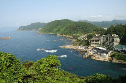 http://photo.kinosaki2.net/hiyoriyama/2499.html