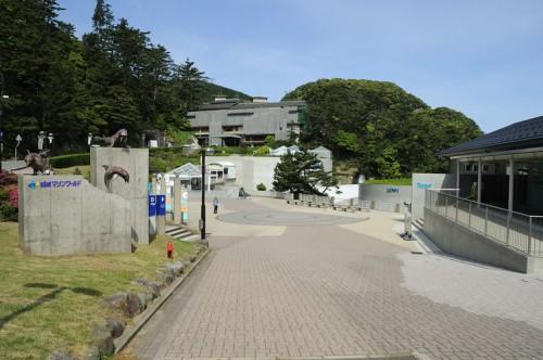 http://photo.kinosaki2.net/hiyoriyama/2504.html