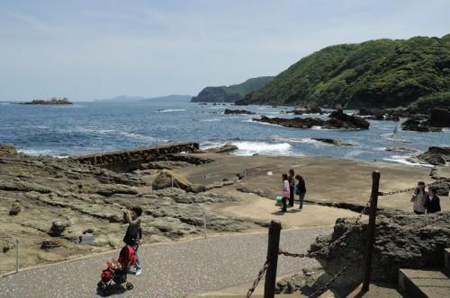 http://photo.kinosaki2.net/hiyoriyama/2574.html