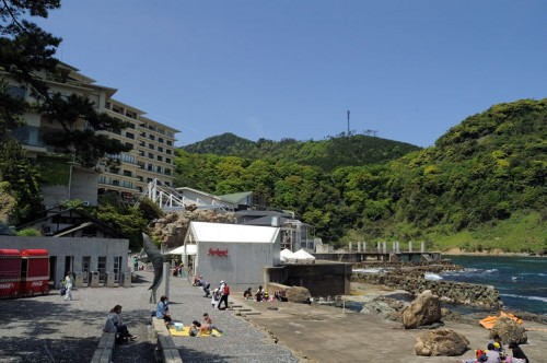 http://photo.kinosaki2.net/hiyoriyama/2568.html