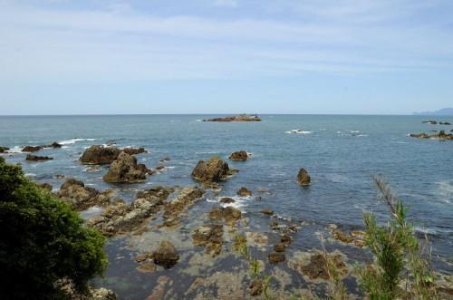 http://photo.kinosaki2.net/hiyoriyama/2502.html