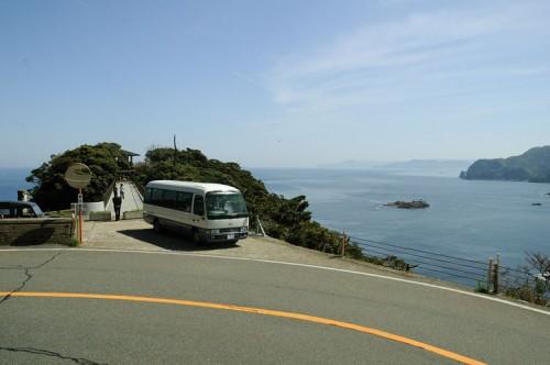 http://photo.kinosaki2.net/hiyoriyama/2490.html