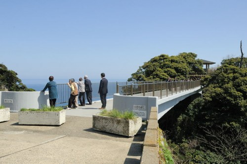 http://photo.kinosaki2.net/hiyoriyama/2496.html