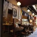 海鮮煎餅の城崎海煎堂