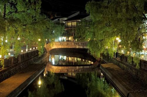 http://photo.kinosaki2.net/night/1447.html