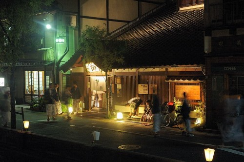 http://photo.kinosaki2.net/sotoyu/yanagiyu/1423.html