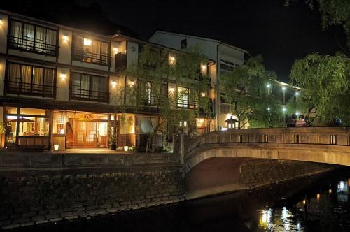 http://photo.kinosaki2.net/night/1394.html