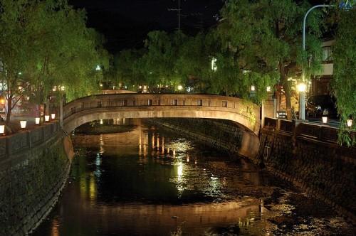 http://photo.kinosaki2.net/night/1385.html