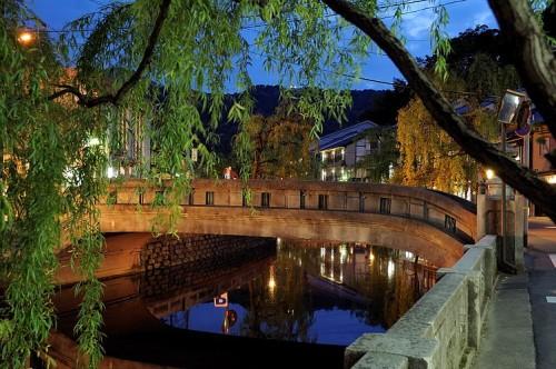 http://photo.kinosaki2.net/night/1380.html