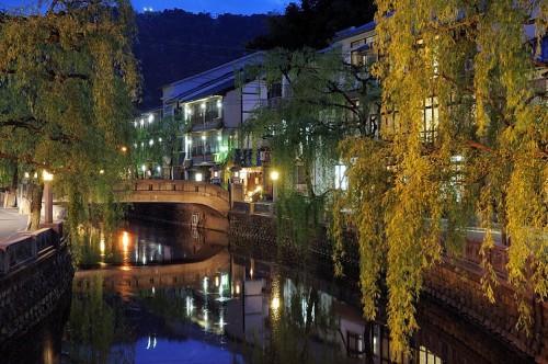 http://photo.kinosaki2.net/night/1376.html