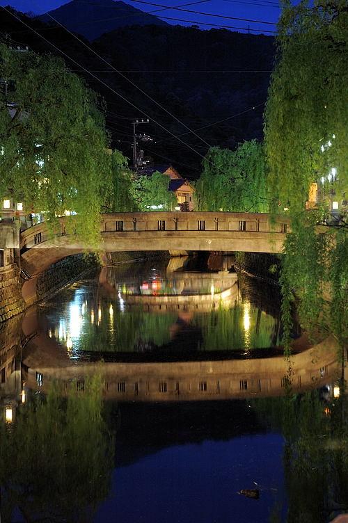 http://photo.kinosaki2.net/night/1369.html
