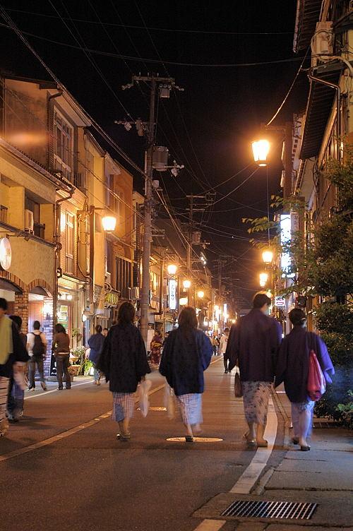 http://photo.kinosaki2.net/yunosato/1360.html
