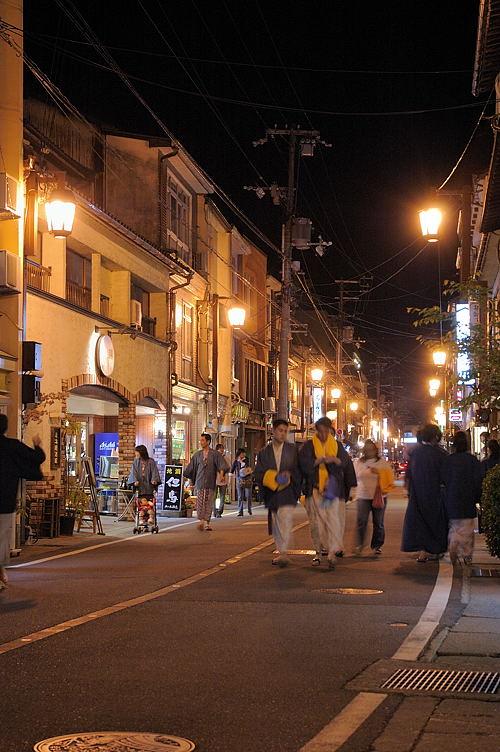 http://photo.kinosaki2.net/yunosato/1350.html