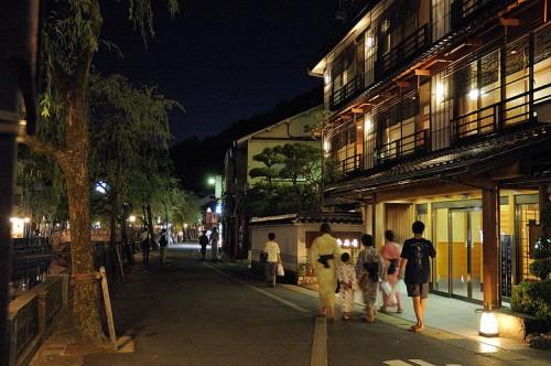 http://photo.kinosaki2.net/night/1335.html