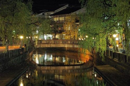 http://photo.kinosaki2.net/yanagi/1325.html