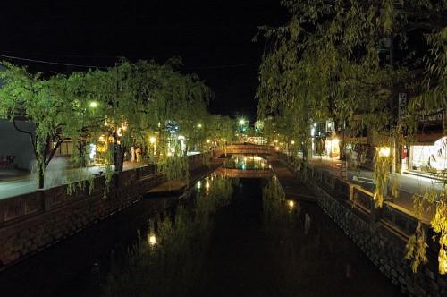 http://photo.kinosaki2.net/yanagi/1314.html