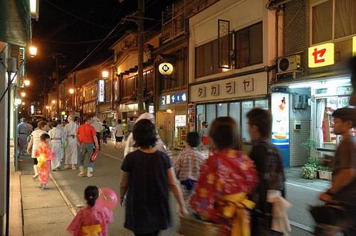 http://photo.kinosaki2.net/yunosato/1281.html