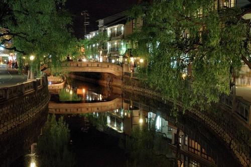 http://photo.kinosaki2.net/night/1269.html