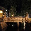 城崎温泉 王橋