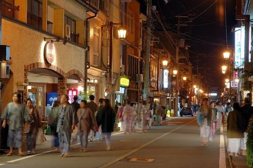 http://photo.kinosaki2.net/yunosato/1231.html