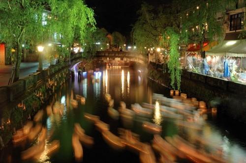 http://photo.kinosaki2.net/night/1184.html