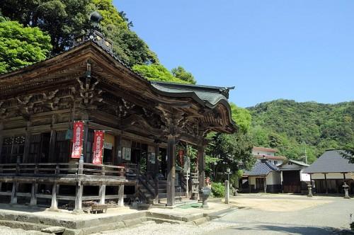http://photo.kinosaki2.net/onsenji/1561.html