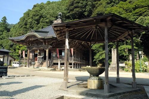 http://photo.kinosaki2.net/onsenji/1581.html