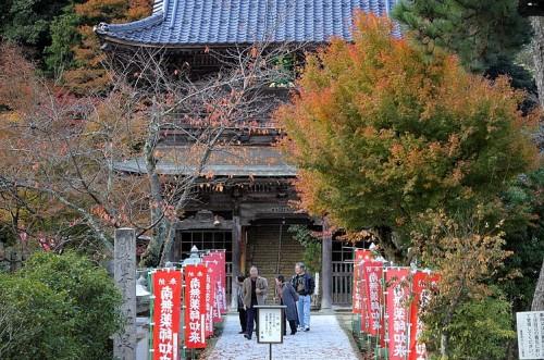 http://photo.kinosaki2.net/onsenji/1502.html