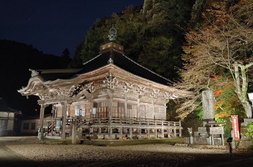 http://photo.kinosaki2.net/onsenji/1635.html