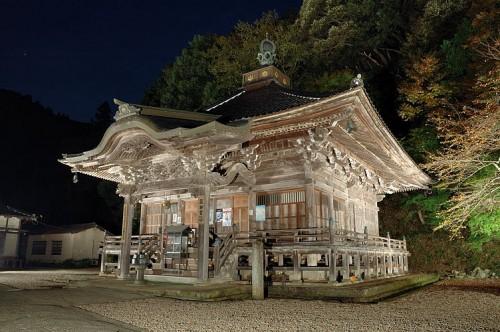 http://photo.kinosaki2.net/onsenji/1638.html