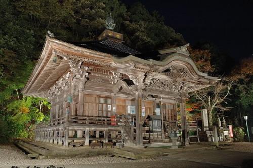 http://photo.kinosaki2.net/onsenji/1641.html