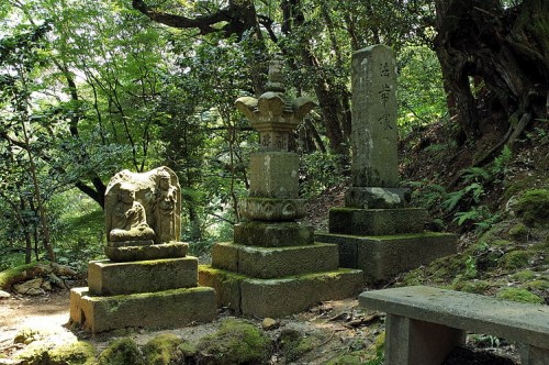 http://photo.kinosaki2.net/onsenji/1676.html