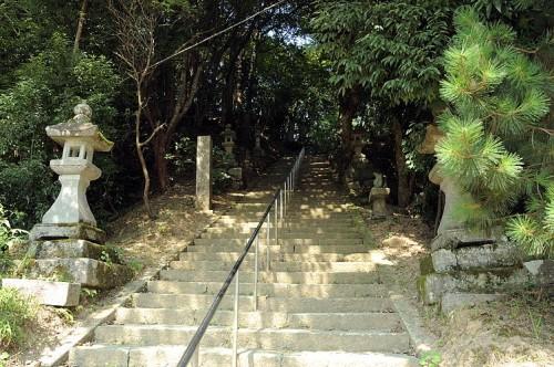 http://photo.kinosaki2.net/onsenji/1653.html