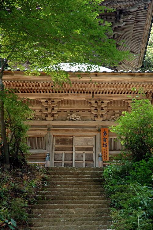 http://photo.kinosaki2.net/onsenji/2002.html