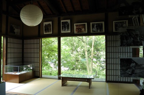 http://photo.kinosaki2.net/onsenji/2209.html