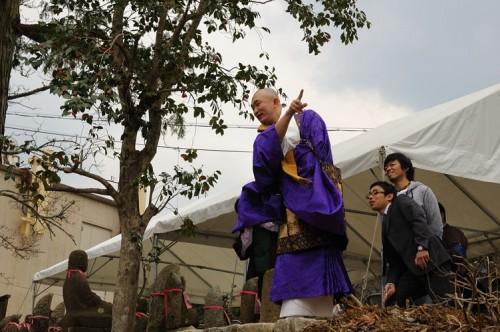 http://photo.kinosaki2.net/onsenji/2133.html