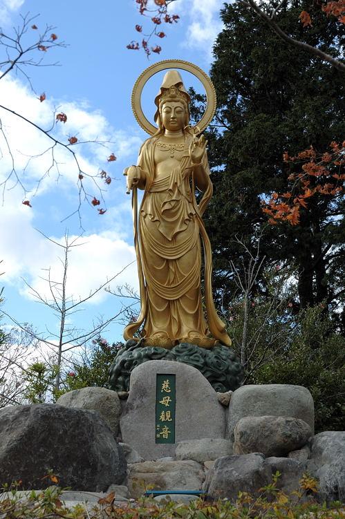 http://photo.kinosaki2.net/onsenji/2139.html