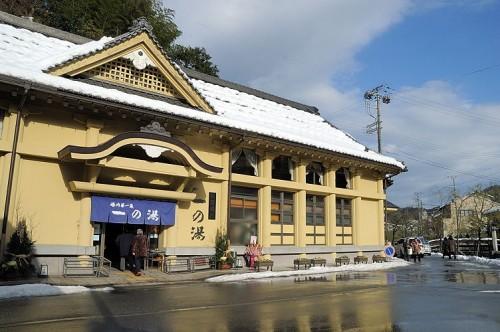 http://photo.kinosaki2.net/snow/981.html